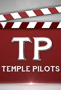 Primary photo for Temple Pilots