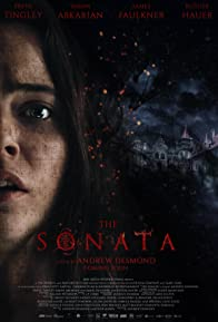 Primary photo for The Sonata