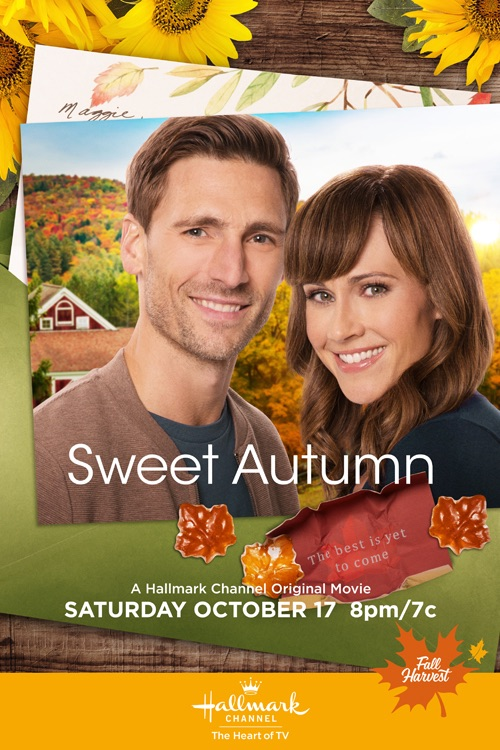 Sweet Autumn hd on soap2day