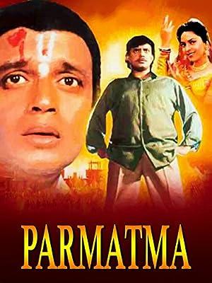 Paramaatma movie, song and  lyrics
