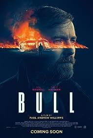 Bull (2021)