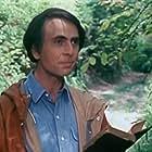 Carl Sagan in Cosmos (1980)