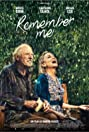Remember Me (2019) Poster