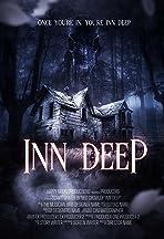 Inn Deep
