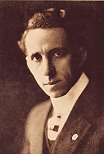Henry Otto Picture
