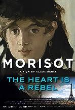 Morisot: Moed, Storm en Liefde