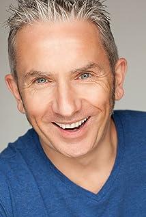 Warren Paul Glover Picture