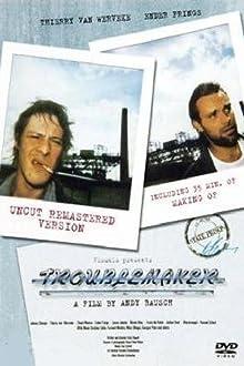 Troublemaker (1988)