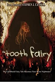 The Tooth Fairy Video 2006 Imdb