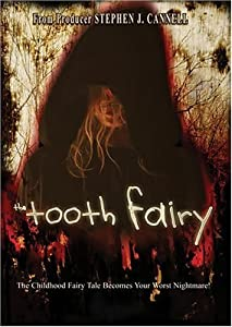 Dvdrip movies 2018 free download The Tooth Fairy [UHD]