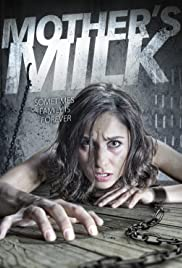 ##SITE## DOWNLOAD Mother's Milk (2013) ONLINE PUTLOCKER FREE