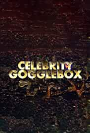 Celebrity Gogglebox Season 1 Episode 5