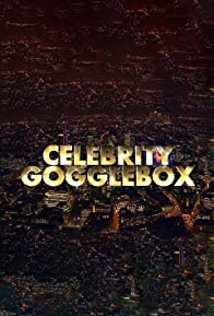 Primary photo for Celebrity Gogglebox