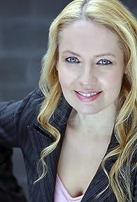 Primary photo for Maritama Carlson