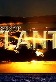 The Pirateers of Atlantis Poster
