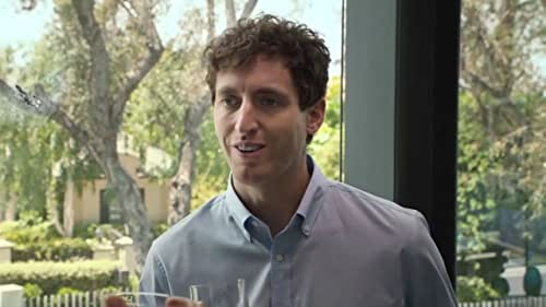 Silicon Valley: Cheers