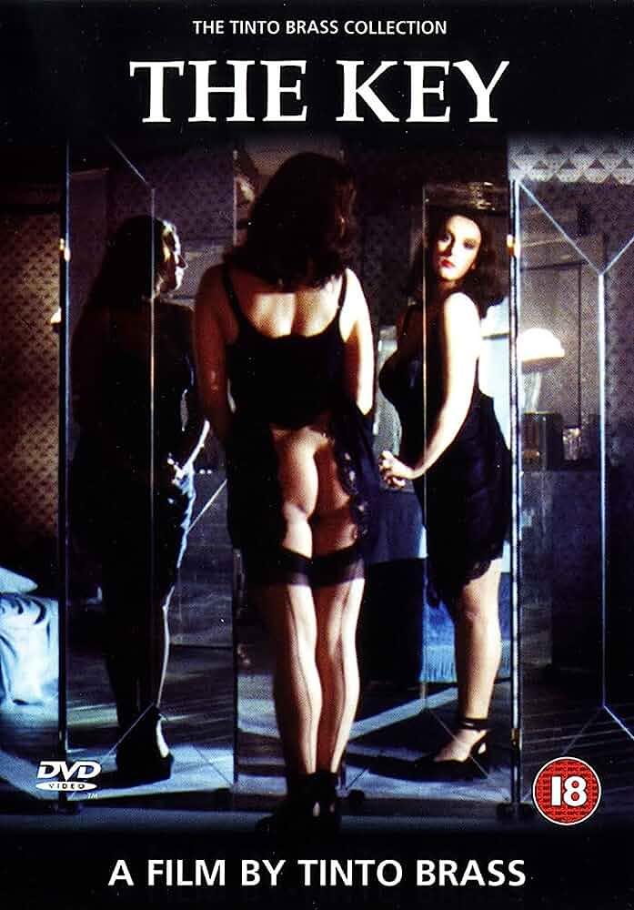 The Key (1983)