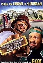 Method Man Imdb