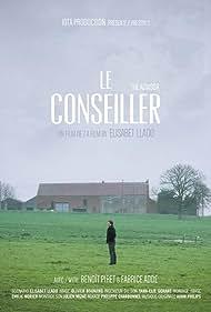 Le conseiller (2013)