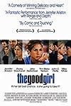 The Good Girl (2002)