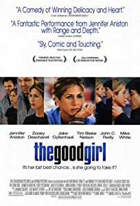 Downloading new realy movies The Good Girl by [Ultra]