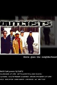 Outcasts (2002)