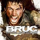 Bruc. La llegenda (2010)