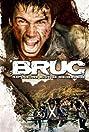 Bruc, the Manhunt (2010) Poster