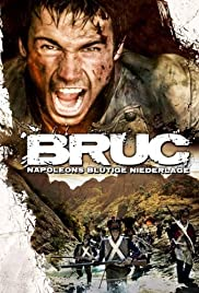 Bruc, the Manhunt (2010) Bruc. La llegenda 1080p