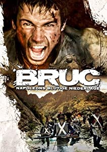 Watch all new movie trailers Bruc. La llegenda [Mkv]