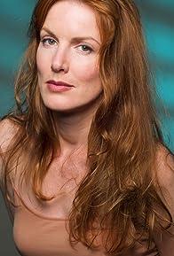 Primary photo for Kathleen York