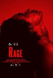 ##SITE## DOWNLOAD Rage: Lléname de rabia (2020) ONLINE PUTLOCKER FREE