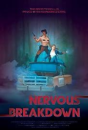 Nervous Breakdown Poster