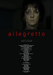 Always watching full movie Allegretto by Ilker Canikligil [1680x1050]