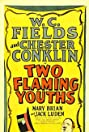 Two Flaming Youths