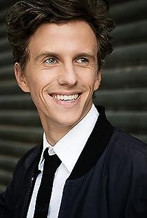 Michael Knöfler Picture