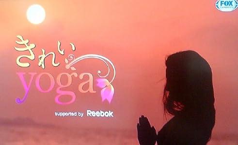 Sitio web para descargar gratis películas Kirei Yoga: Eagle Warrior  [1280p] [720px] [720p]
