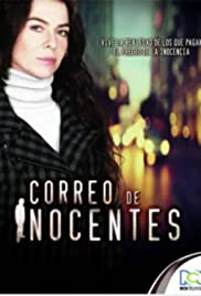 Correo de Inocentes Poster