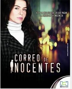 HDdvd movie downloads Pilar recibe una sorpresa por parte de Sergio by none [WEBRip]