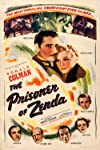 The Prisoner of Zenda (1937)