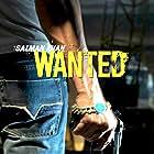 Salman Khan in Wanted (2009)