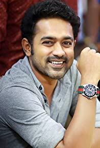 Primary photo for Asif Ali