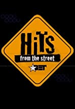 Hits from the Street