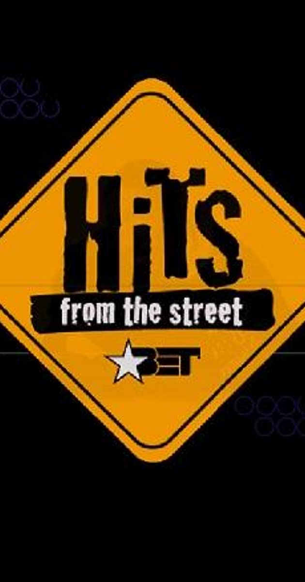 Hits on the street bet 75 bitcoins exchange