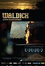 Waldick, sempre no meu coração