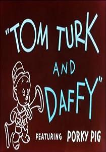 Best movies downloads website Tom Turk and Daffy [1020p]