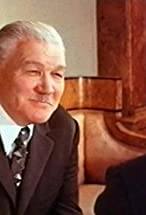 Vsevolod Sanaev's primary photo