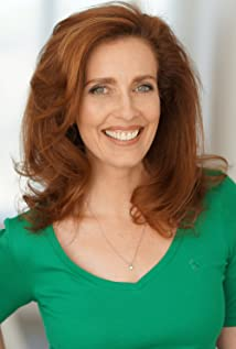 Nancy Chartier Picture