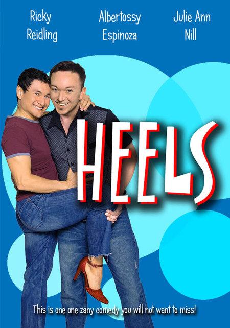 Heels (2010)