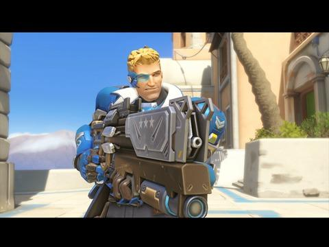 Overwatch movie download in hd